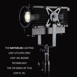 NativeLed-svitidlo-Osvetleni-Cernoch-1-300x300