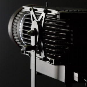 NativeLed-svitidlo-Osvetleni-Cernoch-slide-1-1-300x300